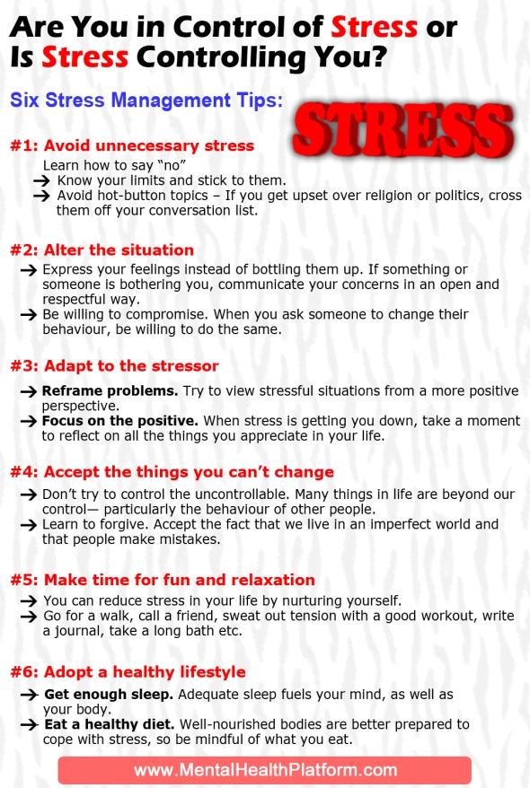 Final Stress6-UPDATED