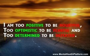 19 December 2013 Too positive final