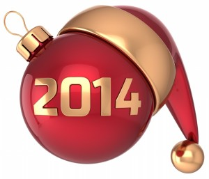 31 December 2014 et-Happy-New-Year-2014-Free-Photo-Card-4