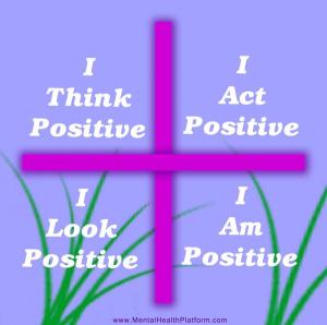 28 March 2014 Positive