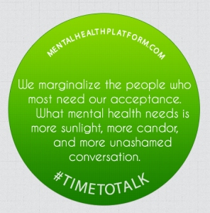Time To Talk_2-2 (1)