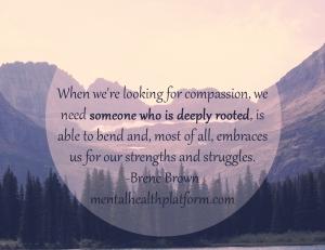 Compassion (2)