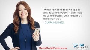 ClaraHuges BellLets talk