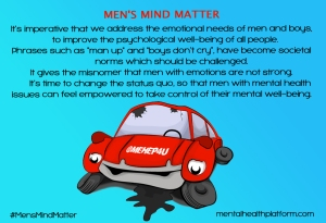 Men (1)