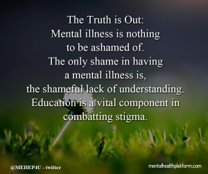 The Truth is Out Education is combatting stigma.jpg 3