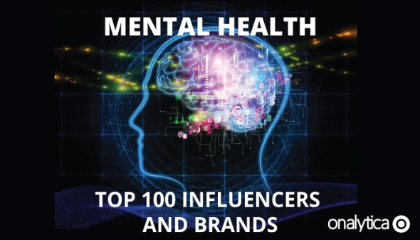 Mental Health Influencers
