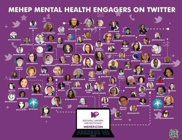 Social Media Mental Health (1)