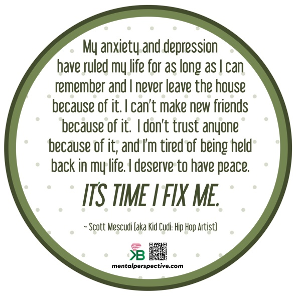 Scott Edited Time to fix me