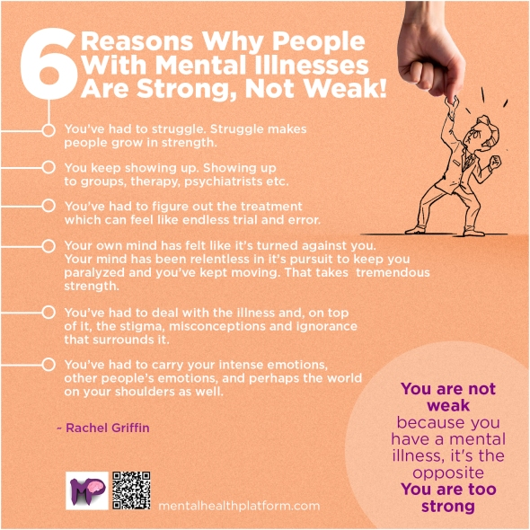 6 Reasons Why People With Mental Illness Are Strong Blog-Image-1a (1)