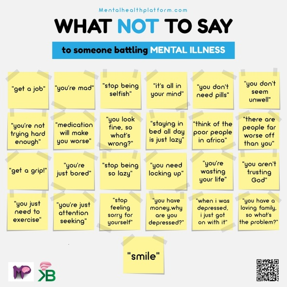 what not to say mental-illness-01