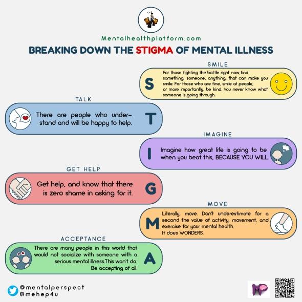 Stigma_of_Mental_Illness-02-01