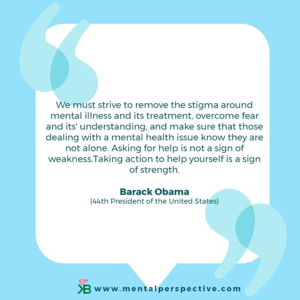 Barack Obama9