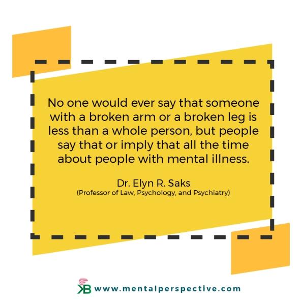 Dr Saks2