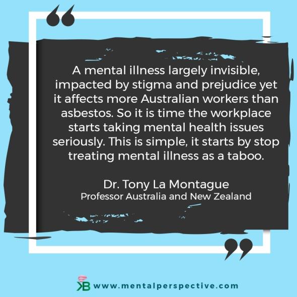 Dr Tony7