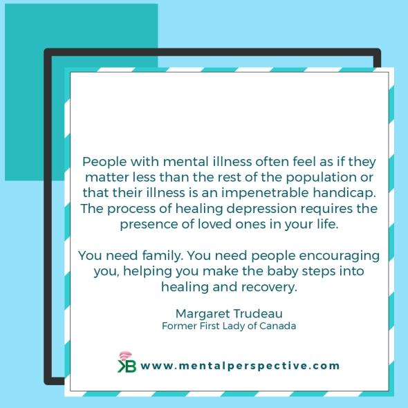 Margaret Trudeau10